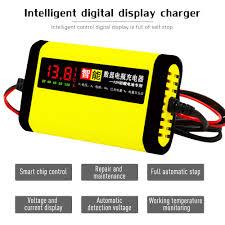 <b>Car</b> Charging <b>100ml</b> Air Humidifier QC 3.0 USB Essential Oil ...