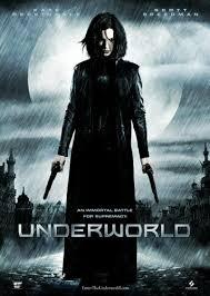 Free Download Underwolrd 1 (2003) - www.caratrikblog.blogspot.com