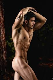 1000 images about Male Nudes and Art on Pinterest