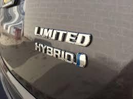 new toyota rav hybrid limited for in east stroudsburg new 2017 toyota rav4 hybrid limited suv in east stroudsburg