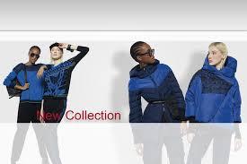 <b>Oblique</b>.ru - итальянская женская дизайнерская одежда и ...