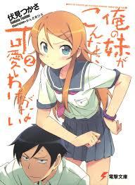 Indiquem animes não muito conhecidos para outros poderem ver - Página 3 Images?q=tbn:ANd9GcSZv9e_VNetfAzcvd1FM9zOMPWRV_J75zAKlgG5xt-8NZ_2pwHLgA