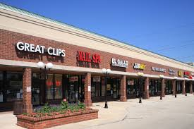 palos park il shoppes at mill creek retail space for lease great clips nail spa el gallo mexican food subway wild birds unlimited palos park cleaners