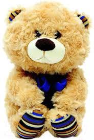 <b>Fancy Медвежонок Крошка</b> / МКР0 Мягкая игрушка купить в Минске