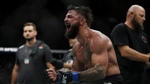 UFC 245 Prelims Live Stream: How to Watch Online   Heavy.com