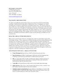 architect resumes s architect lewesmr sample resume sle resume objectives data architect resumes