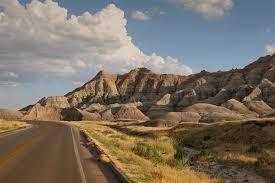 South Dakota Minimum Car Insurance | Cheap Auto Insurance ...