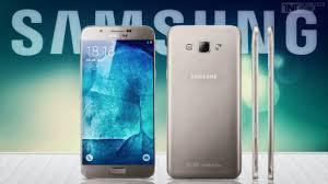 Αποτέλεσμα εικόνας για Samsung Galaxy A9 Pro