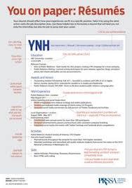 your essay need help writing scholarship essay  order custom  scholarship writing essay need help