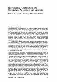 discipline essay book titles in essays student discipline essay persuasive essay  self control