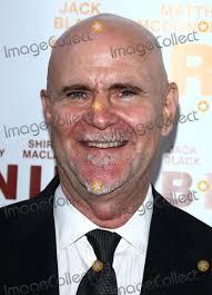 Sheldon larry director the 2011 Los Angeles Film Festival - Opening Night Pre... + Favorites - Favorites Download - 2b31364168cd066