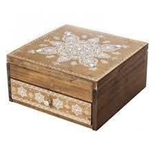 <b>Шкатулка</b> для ювелирных украшений <b>Русские Подарки</b> 38631 ...