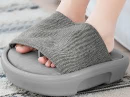 <b>Массажер</b> для ног <b>Xiaomi LeFan Foot</b> Massage. Новые. В наличии ...