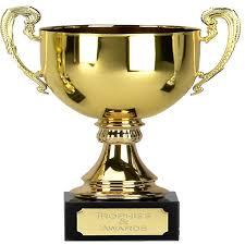High quality <b>3D</b> trophy <b>wholesale</b> sports trophy <b>cheap custom 3D</b> ...