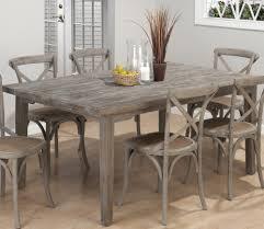 kitchen unique table set
