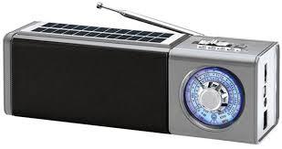 <b>MAX MR</b>-<b>400</b> - купить <b>радиоприемник</b> с USB и блютуз на ...