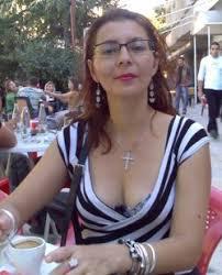 Seeking man Long term or marriage Armana Pitesti Romania   Free     Seeking man Armana Pitesti Romania