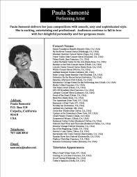 resume letterhead resume format pdf resume letterhead resume letterhead templates internal revenue agent sample resume letterhead templates for word painting estimator