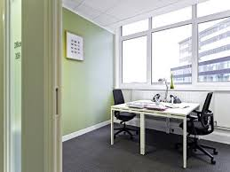 need a professional city centre address in leicester use a regus virtual office from address office centre