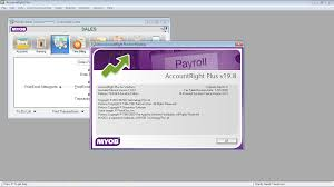 myob homework help myob account right educational student version 19 8 myob assignment help myob home work help