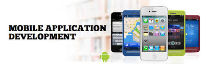 yalantis.com mobile phone application developers