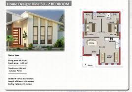 Australian Dream Home Floor Plans Australian House Plans Floor        Best Selling Plans