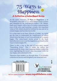 ways to happiness j m mehta com books