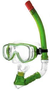 <b>Наборы для плавания</b> - купить товары для плавания #PRICE# с ...