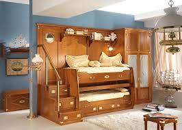 image of boys bedroom furniture ideas boys bedroom furniture ideas