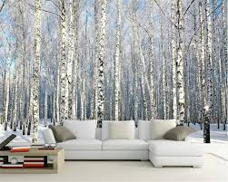 Cheap mural wallpaper 3d, Buy Quality 3d wallpaper directly from ...