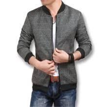 Discount <b>men</b>-coat-size with Free Shipping – JD.RU