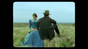 Image result for jauja