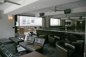 the sports bar houses lounge areas filled with leather furniture bar furniture sports bar