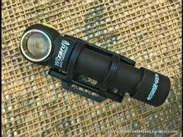 Видео обзор <b>мультифонаря</b> Wizard v3 Magnet USB + 18650 White ...