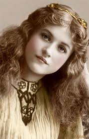 17 best images about kids antigua antique photos maude fealy actress colorized