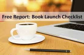 call for submissions anthology book project submit your essay book launch checklist