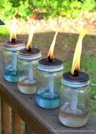 outdoor torch lighting. dsc_1053 outdoor torch lighting d