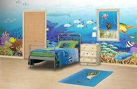 غرف images?q=tbn:ANd9GcS