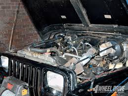 1990 jeep yj wiring diagram wirdig 89 jeep wrangler wiring diagram on 92 jeep wrangler 2 5 engine