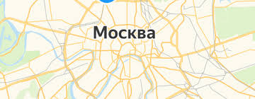 Душевые <b>двери HUPPE</b> — купить на Яндекс.Маркете