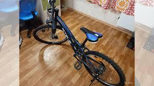 <b>Велосипед Stels Navigator 460</b> MD 24 купить в Московской ...