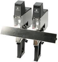 «Электрический <b>степлер</b>» — Пневмоинструменты — купить на ...