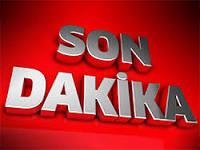 Kılıçdaroğlu'ndan Gülten Akın'ın kızına taziye ziyareti