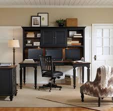 aspenhome aspenhome home office e2