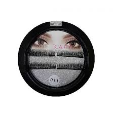 Магнитные <b>накладные ресницы</b> huda beauty new <b>3d eyelashes</b> ...