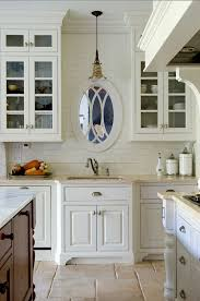 1000 ideas about over sink lighting on pinterest restoration hardware paint rustic bathroom lighting and kitchen wall colors above sink lighting