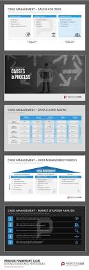 17 best images about crisis security management powerpoint problematic situation highly problematic critical state current phase security management ppt design powerpoint templates solve crisis