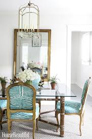 78 best dining room decorating ideas and pictures breakfast room furniture ideas