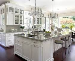kitchen cabinet refinishing furniture ideas intended