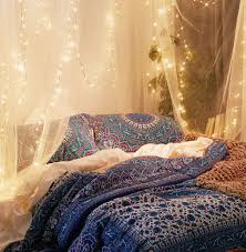 Bohemian Bedroom Decor Bohemian Room Ideas Pinterest Urban Bedroom Designs Inspiring